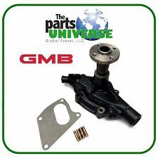 Water Pump For Daihatsu Taft Rugger 16100-87394
