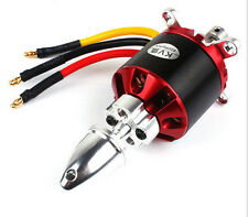 "C4250 600KV 1030W brushless motor 3-7S FOR 12""~14"" 14X7 props Drones multicopter"