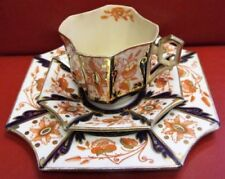 Unboxed Art Nouveau Vintage Original Shelley Porcelain & China