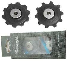 Componentes y piezas bicicletas de pista Campagnolo para bicicletas