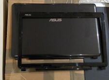 COVER SCOCCA per schermo monitor display LED per Asus X70A series  case video