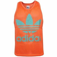 adidas Vests Casual Shirts & Tops for Men