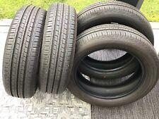 Sommerreifen 175/60R16 82H Bridgestone