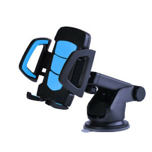 Phone Holder for Car Dashboard with GPS for iPhone & Samsung Phones,Best Quality