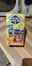 More details for mystery power box one week special offer price