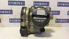 2012 VOLVO V40 V60 S60 XC60 XC70 XC90 D3 D4 D5 THROTTLE BODY 31216665 OEM
