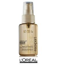 Serie Expert SeruM Puntas Muy Dañadas Absolut RepaiR Lipidium 50ML LoreaL
