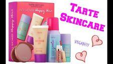 Tarte No Shower Happy Hour Blush Lip Paint Dry Shampoo Tarteguard 20 & Deodorant