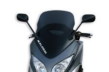 Cupolino Spoiler Malossi Sportivo 4514760 Yamaha T-Max TMax 500 2010