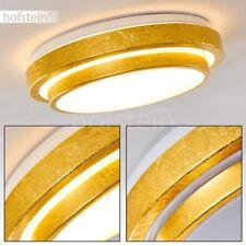 Plafonnier LED Lampe de salle de bains Lampe à suspension Lampe de séjour 184558