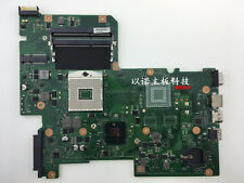 AIC70 for Acer Aspire 7739 7739Z motherboard,MBRN60P001 Intel HD Graphic,Grade A