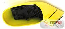 Corvette Z06 Z6 C6 Außenspiegel Seitenspiegel Links Rückspiegel Fahrerseite