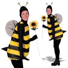 Forum Novelties Buzzin Bumble Bee Adult Costume