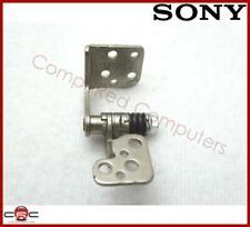 Sony Vaio PCG-71211M PCG-71311M Scharnier rechts Hinge right