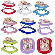 Lauflernhilfe Gehfrei Laufhilfe Baby Walker Lauflernwagen