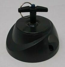 Sensormatic Ultra Tag Basic Detacher Mkd400 Bl