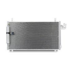 Condenser AC  Fits  INFINITI G35 03-06 SEDAN COUPE 03-07 CN 4704PFC