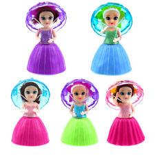 Surprise Cupcake Princess Doll Deformable Dolls Girl Birthday Gift Cake ToysSRAU
