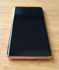 Samsung Galaxy S10+ Sm-G975U - 128Gb - Flamingo (Verizon) Org Box & Accessories