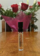 LE LABO EAU DE PARFUM SPRAY SAMPLES, 0.05 OZ. EACH, NEW - Choose your fragrance