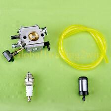 Carburetor Fuel Line Filter F STIHL BR320 SR320 BR400 BR420 Carb Backpack Blower
