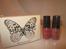 New Luminess Air/Stream Airbrush Makeup Blush B2 & B3 Soft Rose/Tulip Free Ship