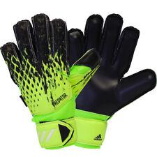 adidas Predator GL Match Fingersave Junior Goalkeeper Gloves