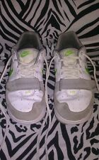 Nike Air Phylite Women's Shoes Size 9 ~ Free Priority Shipping!