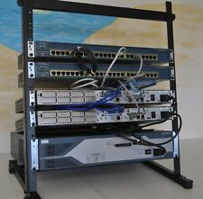 Cisco  Premium CCNA Home Lab KIT