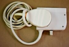 Atl C4 2 Curved Array Convex Abdominal Transducer For Ultrasound