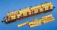 "Faller N # 272514 Load "" Slab Boards"""