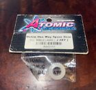 Atomic AWD101 Mini-Z AWD 28 Tooth DELRIN ONE WAY SPARE GEAR