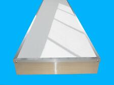 Leuchtkasten 4000x300 Leuchtreklame LED Leuchtwerbung Lichtwerbung Neon