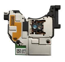 Optical Pick-Up Drive Laser Lens for KES-850A PS3 Super Slim CECH 4000