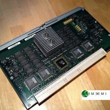 Hp Dec 54-24801-04 Rev B01 As800 / Decserver 3000 400Mhz Cpu Board