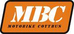 MBC-Racing