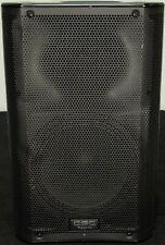 "QSC K10 Powered Active Speaker 10"" Professional Audio"