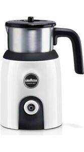 LAVAZZA Montalatte Cappuccinatore A Modo Mio Latte 180ml Bianco Milk Up