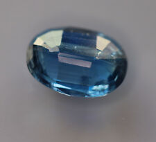 3,63 ct Belle Kyanite du Népal