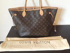 Borsa Louis Vuitton Neverfull
