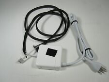 Apple A1424 85W MagSafe 2 Power Adapter and Cord
