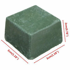 Green Polishing Compound, 30g for sharpening tools Strop, Knife etc (GC1)