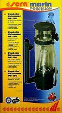 Sera Marin Protein Skimmer Ps 130 Eiweißabschäumer Skimmer