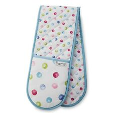 Cooksmart Spotty Dotty Collection, Jugs, Salt and Pepper, coasters, Aprons,