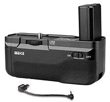 Meike Batteriegriff für Sony A6300 Hochformat