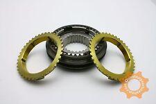 FIAT DUCATO 6 Velocità Cambio MLGU 5th/6th Gear Synchro HUB ORIGINALE OE
