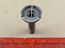 3 Step Collet Tool 4 South Bend 9 Metal Lathe Fits 3c 1a 163 Od