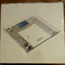 BALANCEFROM BFHA-B400ST HIGH ACCURACY DIGITAL BATHROOM SCALES
