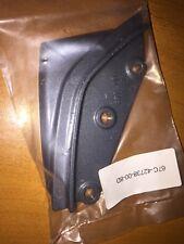 Cable De Control Placa de cubierta ~ Yamaha F30 F40 30hp 40hp Motor Fuera De Borda 67c-42738-00-8d