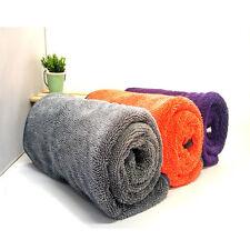 Twist Microfiber Car Drying Towel From Korea, azagift
